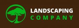 Landscaping Rivett - Landscaping Solutions